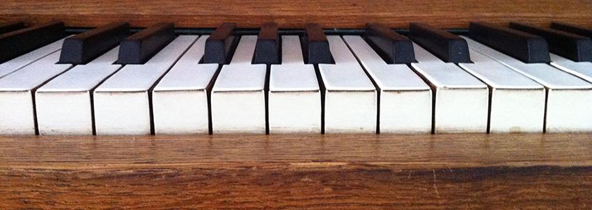 piano_1a